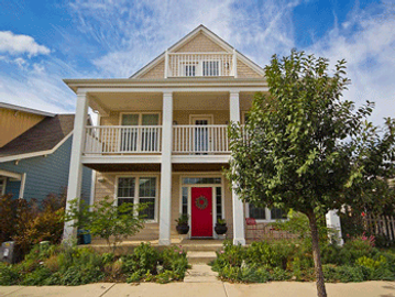 real estate in san marcos tx