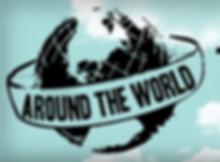 Around the world san marcos tx