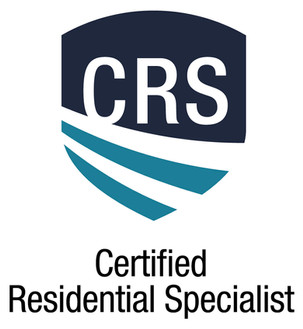 crs-designation-logo_vertical_color_with