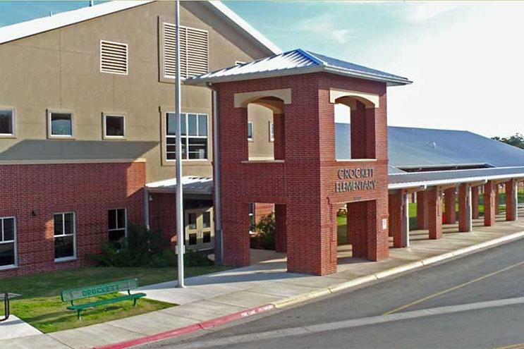 Crockett Elementary.jpg