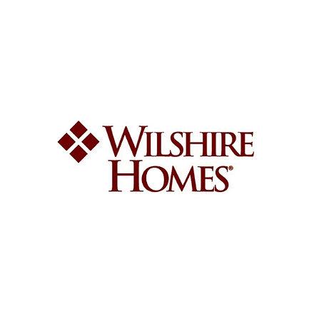 Wilshire Homes