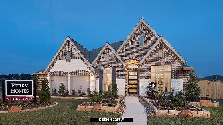 Perry Homes 50 Years.jpg