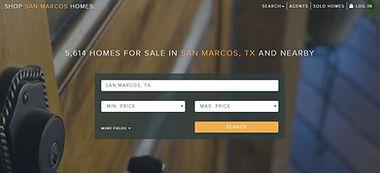 Shop San Marcos Homes.JPG