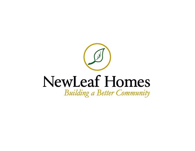 New Leaf Homes in Blanco Vista