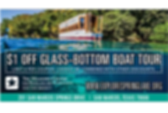 Glass Bottom Boat Coupon.png