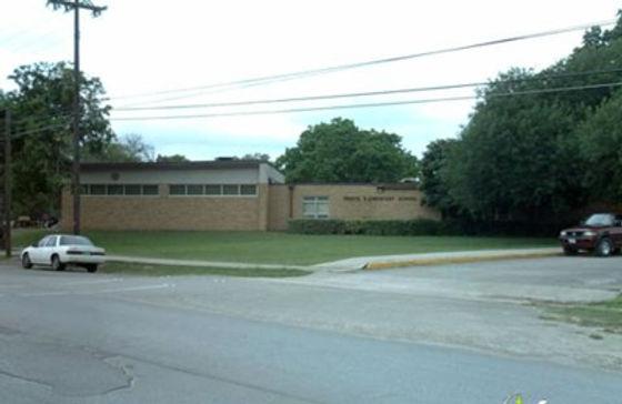 Travis Elementary.jpg
