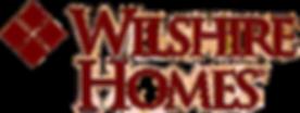 em_willshire_logo.png