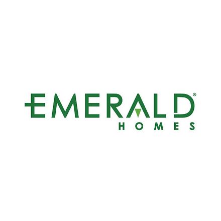 Emerald Homes