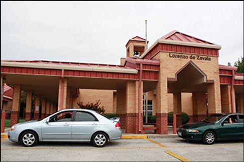 De Zavala Elementary.jpg