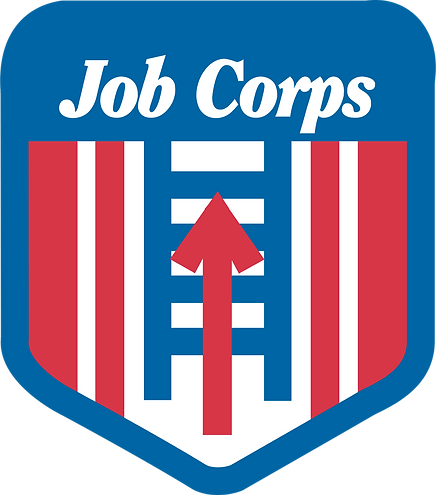 Gary Job Corps Logo.png