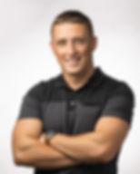 Cody Lantelme