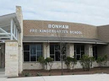 Bonham San Marcos.jpg