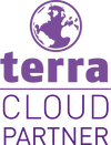 Logo - TERRA Cloud_Partner.png