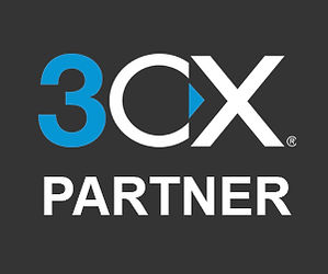 3CX Partner_300x251px.jpg