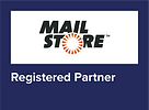 mailstore_registered_partner.png