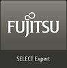 Fujitsu_SELECT Expert.png