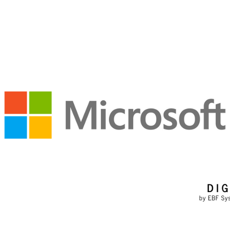 Microsoft Supportende im Januar 2020