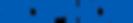 sophos_logo_rgb.png