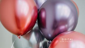 25 Jahre EBF Systec GmbH – Wir feiern Jubiläum