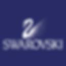 swarovski-logo-9304AC2547-seeklogo.com.p