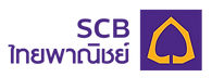 Logo_SCB.svg.png