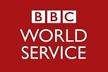 BBC-World-Service-Logo_534x356.jpg