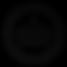 FC-Logo-no-Text- black.png