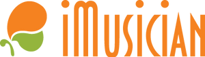 iMusician distributeur de musique en ligne