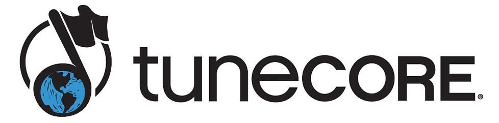 tunecore comparaison distributeurs