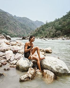 Bhavna_Ganga2020-12.jpg