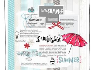 {Summer} Defined