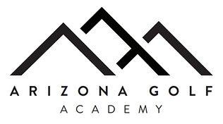 ArizonaGolfAcademy_logo.jpg