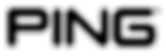 Ping-logo.png