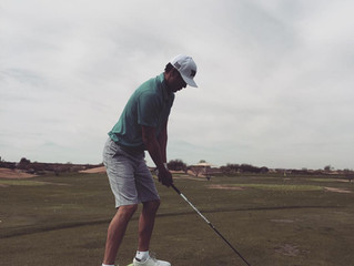 Can BodiTrak Help Your Golf Game?