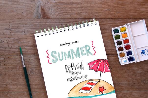 [summer] defined