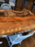 furniture 4.jpg