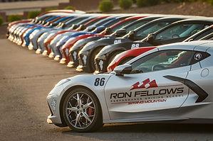 Corvette Owners School photo.jpg
