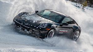 Porsche ice driving.jpg