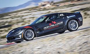 ron-fellows-corvette-driving-school-13.jpg