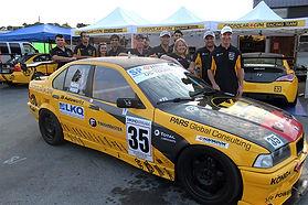 us-touring-car-championship-15.jpg