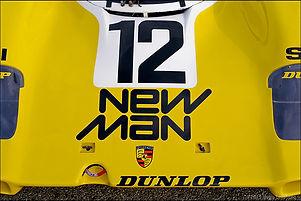 new-mann-rennsport.jpg