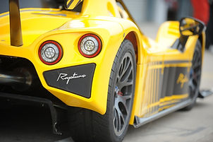 Yellow Radical.jpg