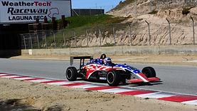 Allen Berg Racing at Laguna Seca.jpg