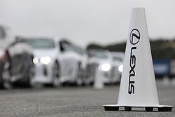 Lexus cone.jpg