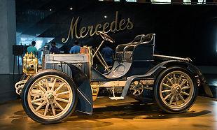 mercedes-benz-museum-6.jpg