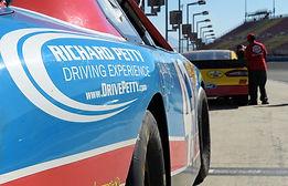 nascar-racing-experience-2.jpg