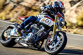 20160822-Arch Motorcycles KRGT-1 canyons-8.jpg