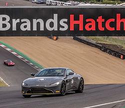 Aston Martin Brands Hatch_edited.jpg