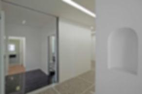 NEWS & AWARDS - FA Architecture   FiumeArchitecture.   Roma