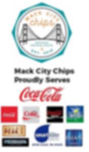 MCC Proudly Serves Coca-Cola (3).jpg